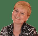 Irena Stopar, NLP coach