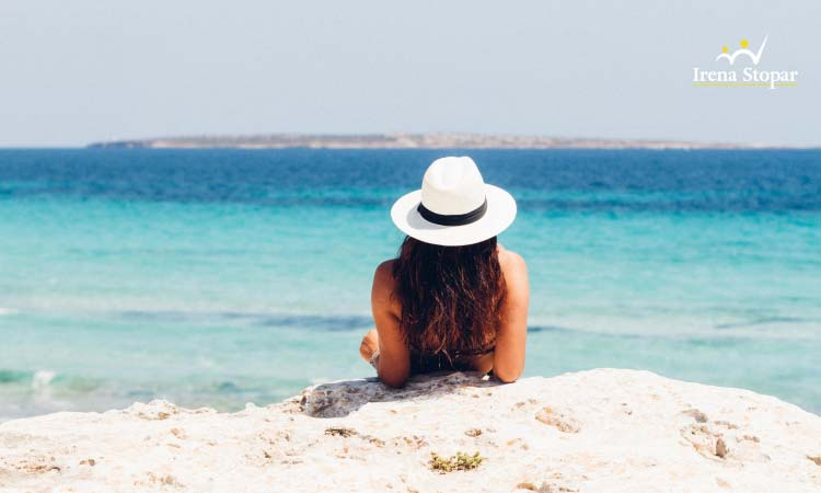 poceni počitnice